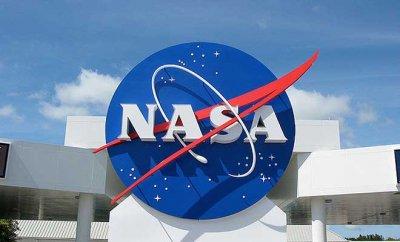 NASA заплатит миллион долларов за робота для полетов на Марс