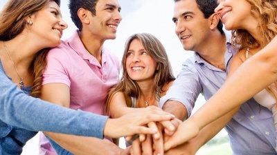 Ученые: Общие воспоминания являются залогом крепкой дружбы