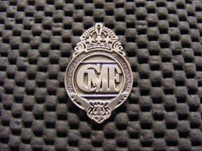 CMF – для тех, кто предпочитает гибкие инструменты разработки