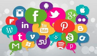 Ученые назвали главную опасность соцсетей