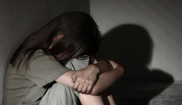 Ученые: Из-за насилия в детском возрасте женщины умирают на 20 лет раньше