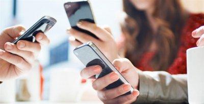 Ученые выявили новые последствия использования мобильных телефонов