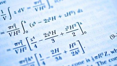 Ученые: Пространственное мышление у детей влияет на математические навыки