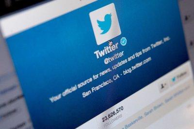 Twitter заблокировал 235 000 аккаунтов за террористический контент