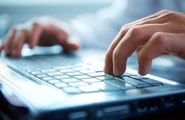 Ученые установили причину игнорирования пользователями ПК предупреждений о безопасности