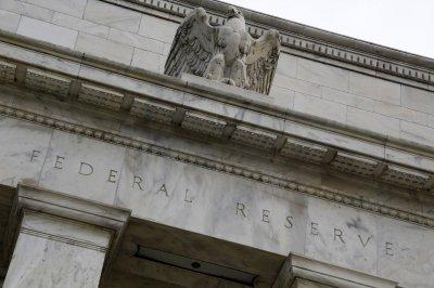 У ФРС США появилась страница в Facebook