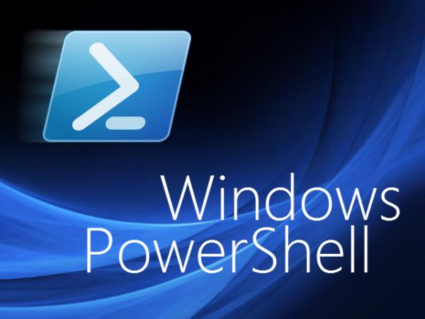 Отныне Microsoft PowerShell доступен на Linux и Mac