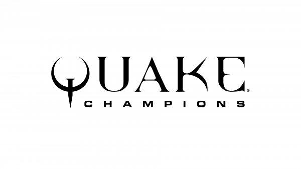 В Quake Champions уникальные умения чемпионов можно будет отключить