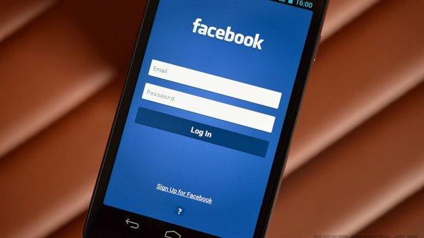 Facebook выпустил для подростков приложение Lifestage