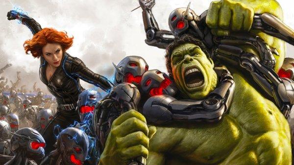 СМИ: Съемки новых «Звездных войн» и «Мстителей» могут пройти в Норвегии