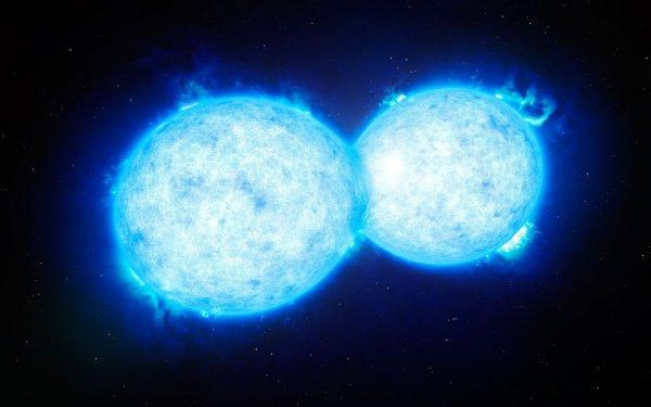 Ученые: найдена самая отдалённая нейтронная звезда в Млечном Пути
