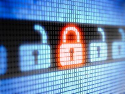 В России пожизненно заблокировали популярный файлообменник