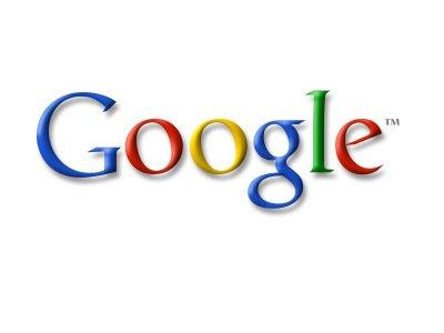 «Роскомсвобода» подала в суд на Google из-за «права на забвение»
