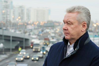 Москва и Подмосковье подписали соглашение о перевозках по смежным маршрутам