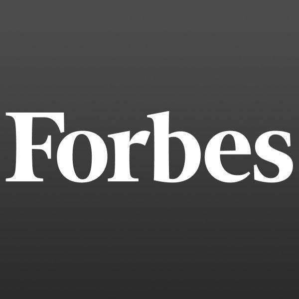 Forbes составил ТОП-10 богатейших кланов России