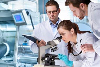 Ученые: Специфический белок в мозге человека снижает симптомы болезни Альцгеймера