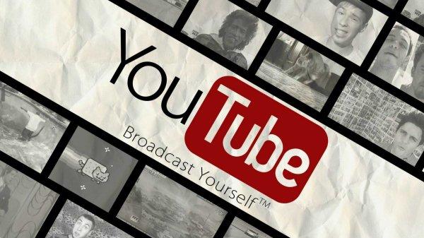 Ютуб смотреть фильм счастливые люди видеохостинг awax хостинг и регистрация сайтов