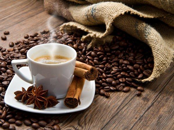 Европейским ученым удалось отыскать ген «кофемании» у итальянцев
