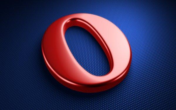 Учетные записи пользователей Opera подверглись взлому