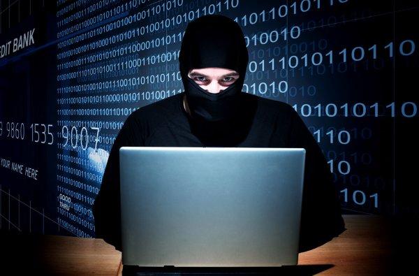 Минобороны Австралии подверглось хакерской атаке