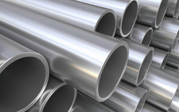 Ученые сумели разработать материал крепче стали