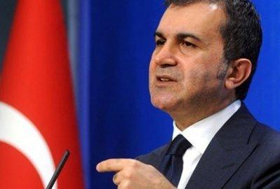 Турецкий министр объявил, что никто не имеет права указывать Турции, с кем воевать
