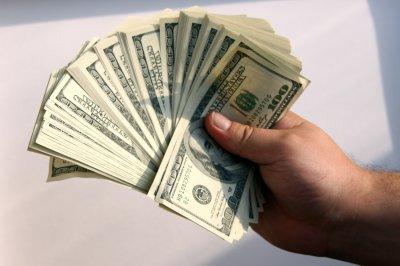 Ученые узнали, сколько люди готовы платить за час положительных эмоций