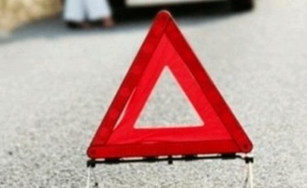 В США пенсионер за рулем большегруза снес с трассы 10 автомобилей