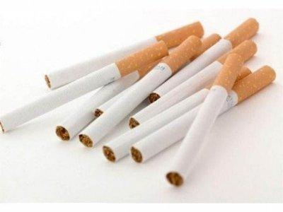 Коробок спичек поможет бросить курить – ученые
