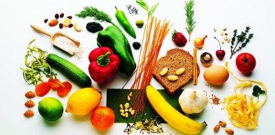 Ученые: шестиразовое питание уменьшает вероятность сердечных заболеваний