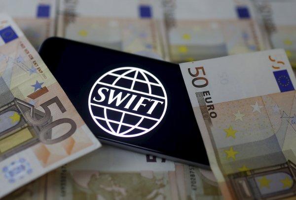 SWIFT рассказала о новых атаках хакеров