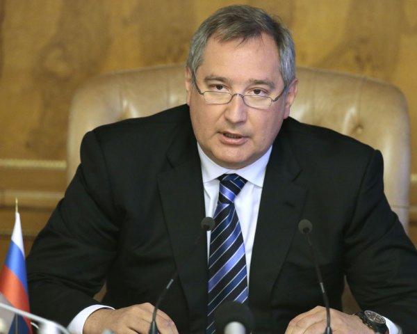 Россия намерена потратиь 11,5 млрд рублей на погнранпункты в ДФО