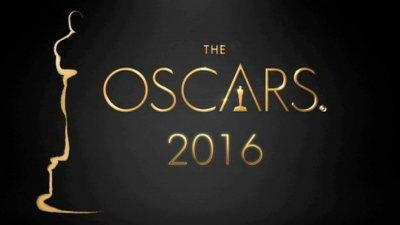 """За право представлять Украину на """"Оскаре"""" будут бороться три фильма"""