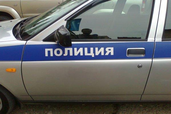 В Кузнецком районе Пензенской области обнаружили расчлененный труп