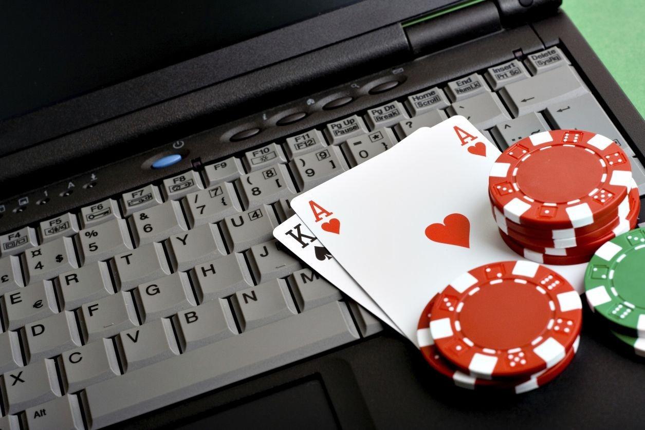 Азартные интернет игры в россии игровые автоматы играть онлайн 555 slot