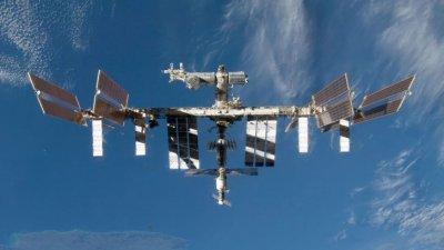 Запуск японского грузового корабля HTV-6 на МКС перенесли на декабрь