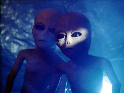 Ученые проверяют наличие в космосе клубов, закрытых от землян