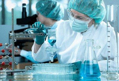 На Кубе ученые создали новое лекарство от рака