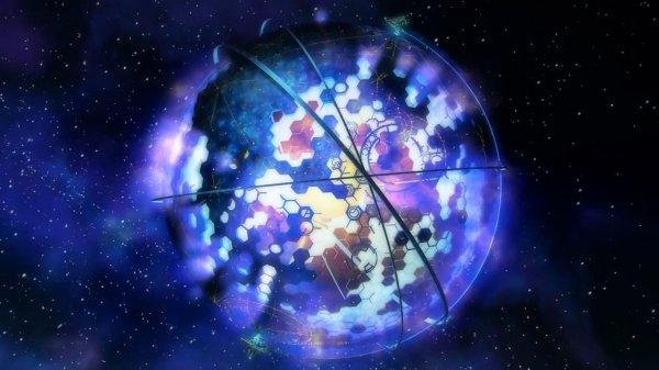 Ученые обнаружили еще одну звезду, где могут обитать «продвинутые» пришельцы