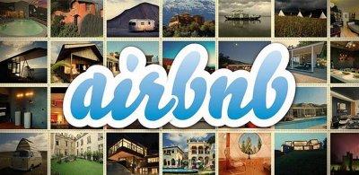 Airbnb разместил отчёт о запросах пользовательских данных властями разных стран