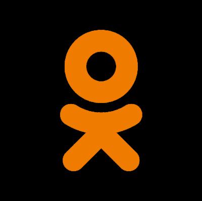 В приложение «Одноклассники» на IOS вернулась музыка