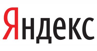 «Яндекс» обновляет антирекорды по доле поиска в интернете