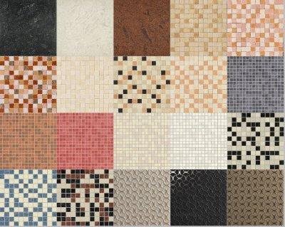 Plitkeram.ru - место, где можно купить качественную плитку.