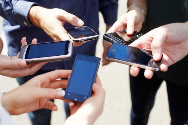 MoneyMan назвала самые популярные мессенджеры и социальные сети среди своих клиентов