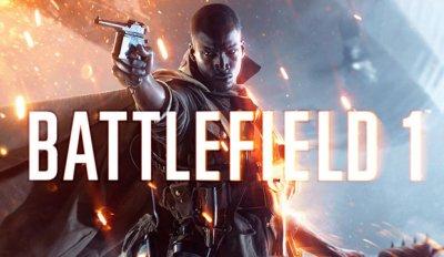 Пользователи сравнили качество графики Battlefield 1 на максимальных и минимальных настройках