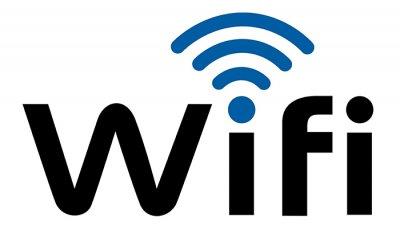 В Москве начнут работать 200 бесплатных точек Wi-Fi