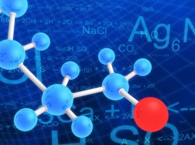 Ученые: Найден способ управлять током в новом ультратонком многослойном материале