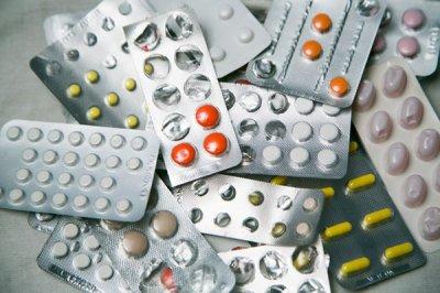 Ученые: прием антибиотиков приводит к двум опасным болезням