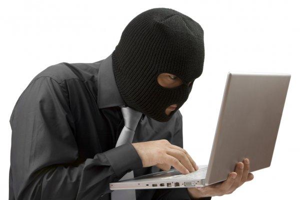 Хакеры получили 100 млн паролей от почты Rambler