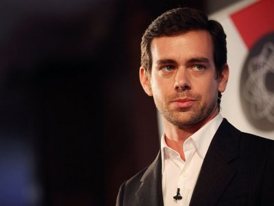 СМИ: Руководство Twitter хочет продать соцсеть